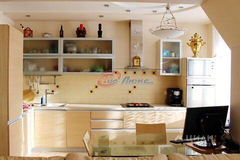 Продажа квартиры, Челябинск, Ул. Российская - Фото 2