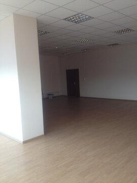 Аренда офиса, Балашиха, Балашиха г. о, Западная коммунальная зона . - Фото 2
