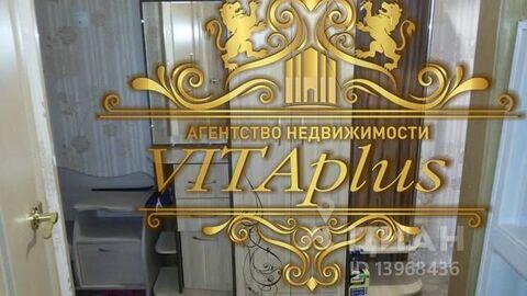 Продажа квартиры, Оленье, Улица Силина - Фото 2