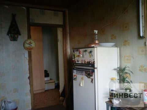 Продается 3-х комнатная квартира г. Наро-Фоминск, ул. Шибанкова д. 93 - Фото 4