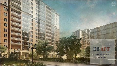 Продажа квартиры, м. Улица Дыбенко, Ул. Дыбенко - Фото 2