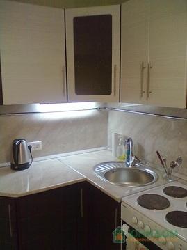 1 комнатная квартира в кирпичном доме с ремонтом, ул. Холодилная - Фото 2