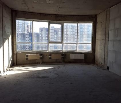 Продам 3-к квартиру, Москва г, Ленинский проспект 103 - Фото 3