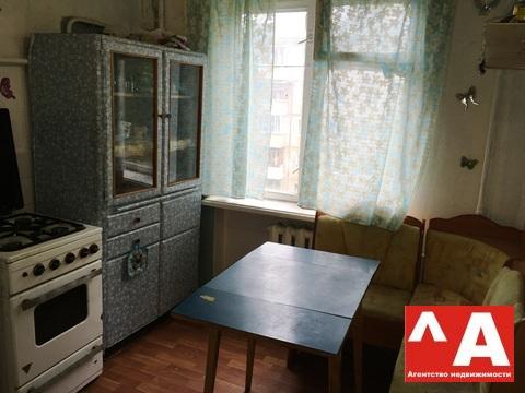 Сдам 2-ю квартиру 45 кв.м. на Макаренко - Фото 5