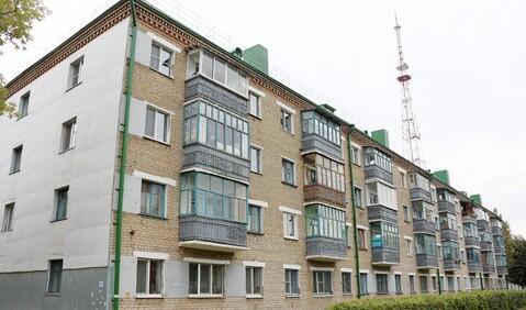 Продам 1 квартиру по улице Николаева Чебоксары