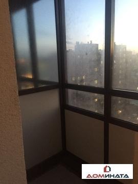 Аренда квартиры, Кудрово, Всеволожский район, Венская ул. 4 к. 2 - Фото 4