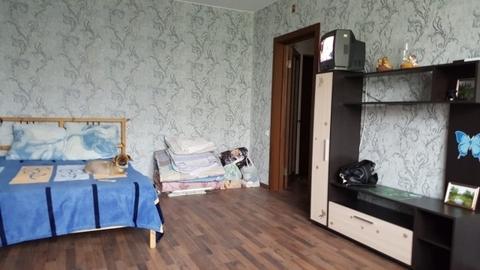 Продается Квартира, Московский - Фото 1