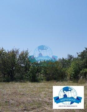 Участок в Орловке - Фото 1