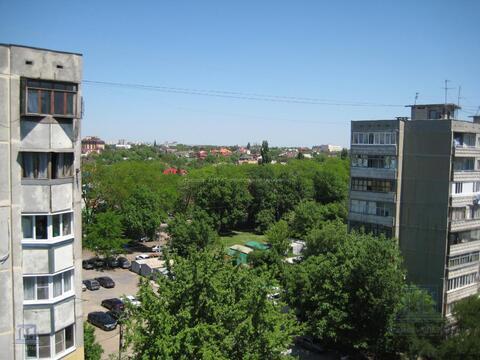 Продажа 1 к квартиры 2 млн. зжм Школа милиции Советский район Ростов - Фото 4