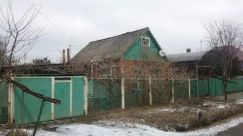 Продажа дома, Яблоновский, Тахтамукайский район, Им Котовского улица - Фото 3