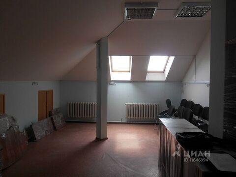 Продажа офиса, Великий Новгород, Ул. Большая Московская - Фото 2