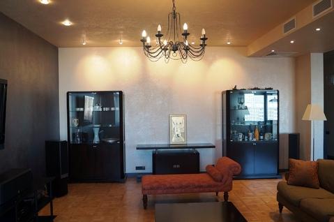 Сдается 3-х комнатная квартира(студио) - Фото 4