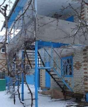Продажа дачи, Белгород, - Фото 2