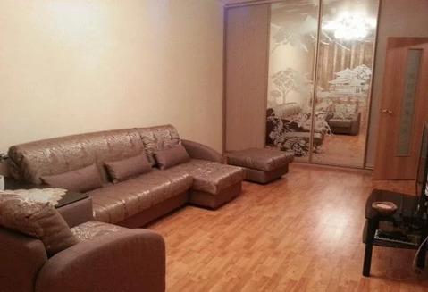 Объявление №52948670: Сдаю комнату в 2 комнатной квартире. Ханты-Мансийск, ул. Мира, 51,