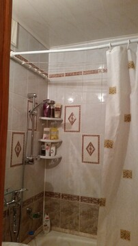 Продам квартиру с отл ремонтом в нюр Чебоксар - Фото 2