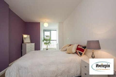 Объявление №1751000: Продажа апартаментов. Великобритания