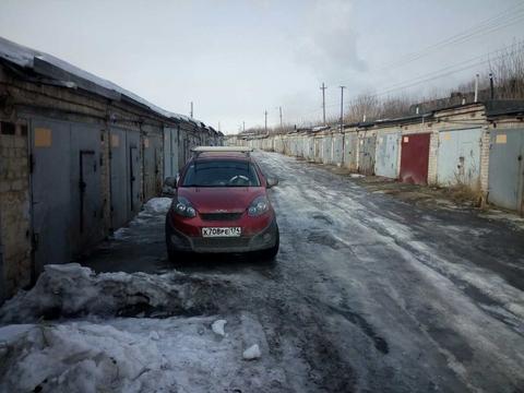 Челябинск, Центральный - Фото 3