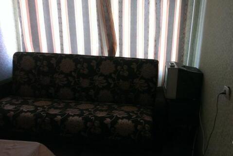 Улица Неделина 18; 4-комнатная квартира стоимостью 25000 в месяц . - Фото 1