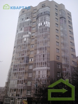 2 350 000 Руб., Студия, Купить квартиру в Белгороде, ID объекта - 323661170 - Фото 1