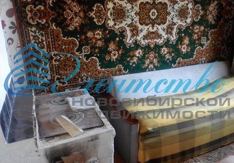 Продажа дачи, Барлак, Мошковский район - Фото 5