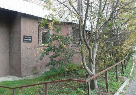 Коммерческая недвижимость, Продажа офисов в Петрозаводске, ID объекта - 601103702 - Фото 1