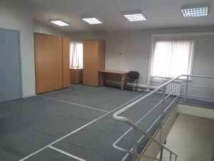 Продажа офиса, Бийск, Улица Степана Разина - Фото 1