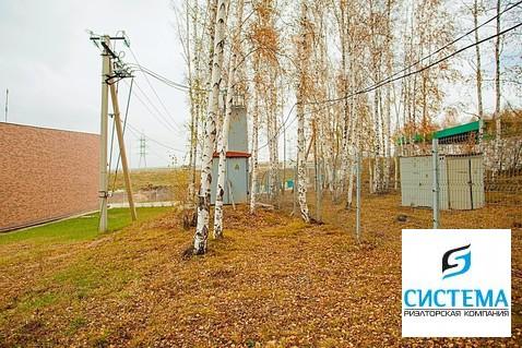 Участок 35 сот. Байкальский тракт 8 км - Фото 5