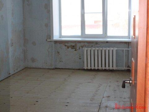 Продажа квартиры, Хабаровск, Восточное село - Фото 3