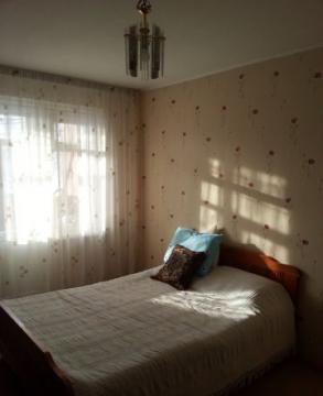 Аренда квартиры на улице Псковская,4 - Фото 2