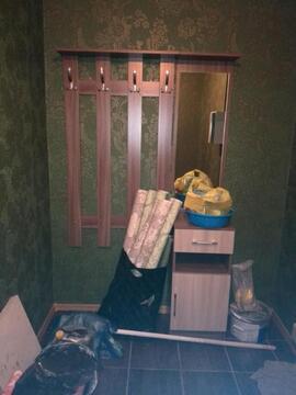 Сдается 2-комн. квартира на Боевом проезде - Фото 4