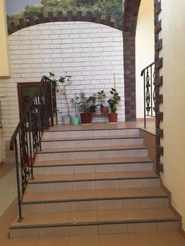 Продам 1 ком квартиру Серебрянная панорама - Фото 4