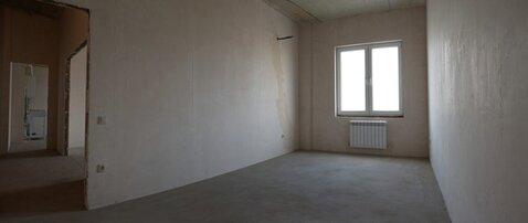 Купить квартиру в самом сердце города Новороссийск. - Фото 5