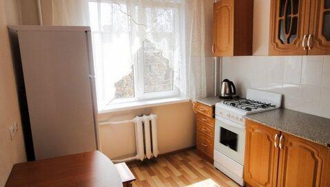 Аренда квартиры, Старый Оскол, Микрорайон Северный - Фото 2