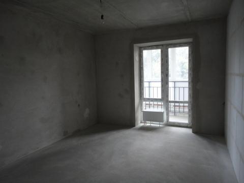 Продается 1 комнатная с предчистовой в ЖК Арт Сити - Фото 4