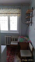 Аренда квартиры, Норильск, Ул. Ленинградская - Фото 2