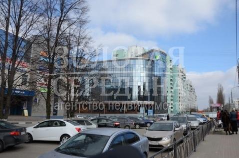 Сдам . Белгород, Костюкова ул. - Фото 4