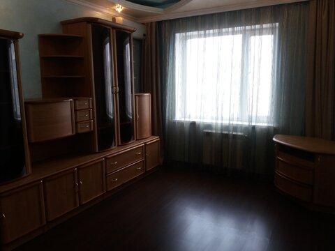 Перспективный 2 ком.65 кв, евро ремонт, мебель, техника - Фото 4