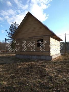 Продажа дома, Новое, Кадуйский район - Фото 4