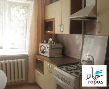 Продажа квартиры, Саратов, Ул. Осипова - Фото 2
