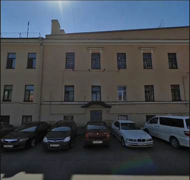Объявление №52948044: Продаю комнату в 4 комнатной квартире. Санкт-Петербург, Реки Фонтанки наб., 156,