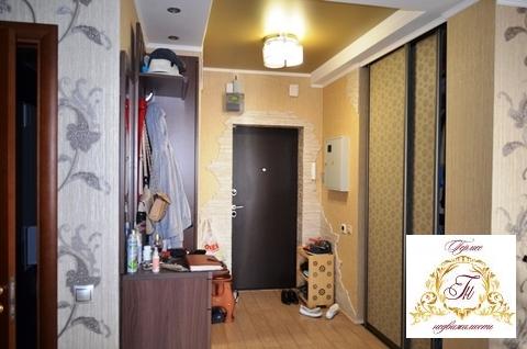 """Продается четырехкомнатная квартира в ЖК """"Степные просторы"""" - Фото 3"""