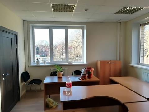 Сдается офис, Чехов, 88м2 - Фото 4