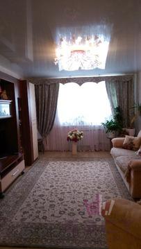 Квартира, ул. Прониной, д.34 - Фото 5