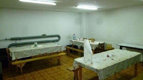 Продажа склада, Тольятти, Тупиковый проезд - Фото 4
