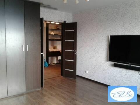 1 комнатная квартира, кальное, ул.кальная д.75 - Фото 2