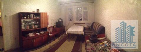 Аренда квартиры, Екатеринбург, Ул. Мичурина - Фото 2