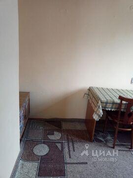 Продажа комнаты, Калтан, Ул. Комсомольская - Фото 2