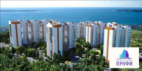 Объявление №61459235: Квартира 2 комн. Геленджик, М. Жукова, 1,