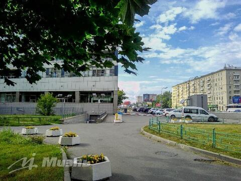 Продажа квартиры, м. Водный стадион, Ленинградское ш. - Фото 3