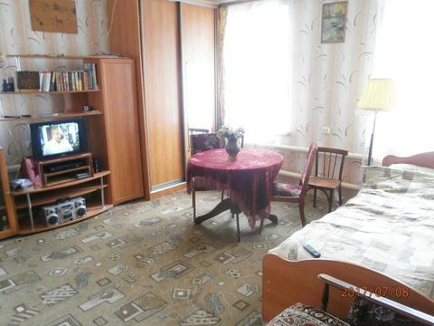 Богородский район, Богородск г, Котельникова ул, д.46, 1-комнатная . - Фото 1